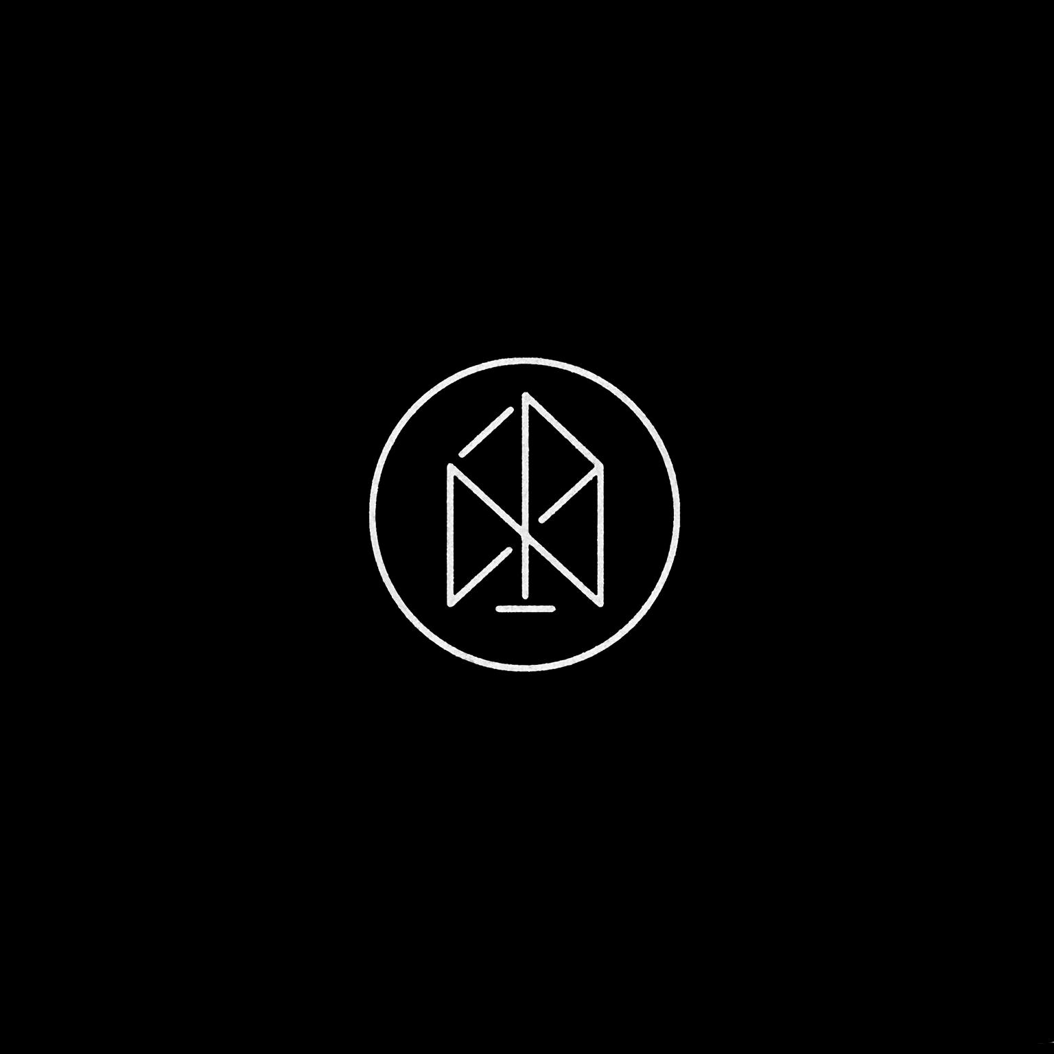 03_ParkNational_Monogram_Square.jpg