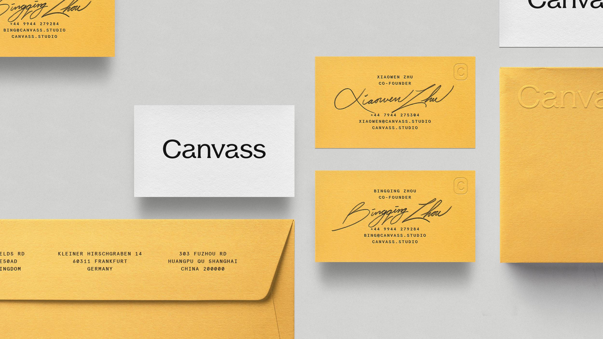 00_Canvass_Stationery_01.jpg