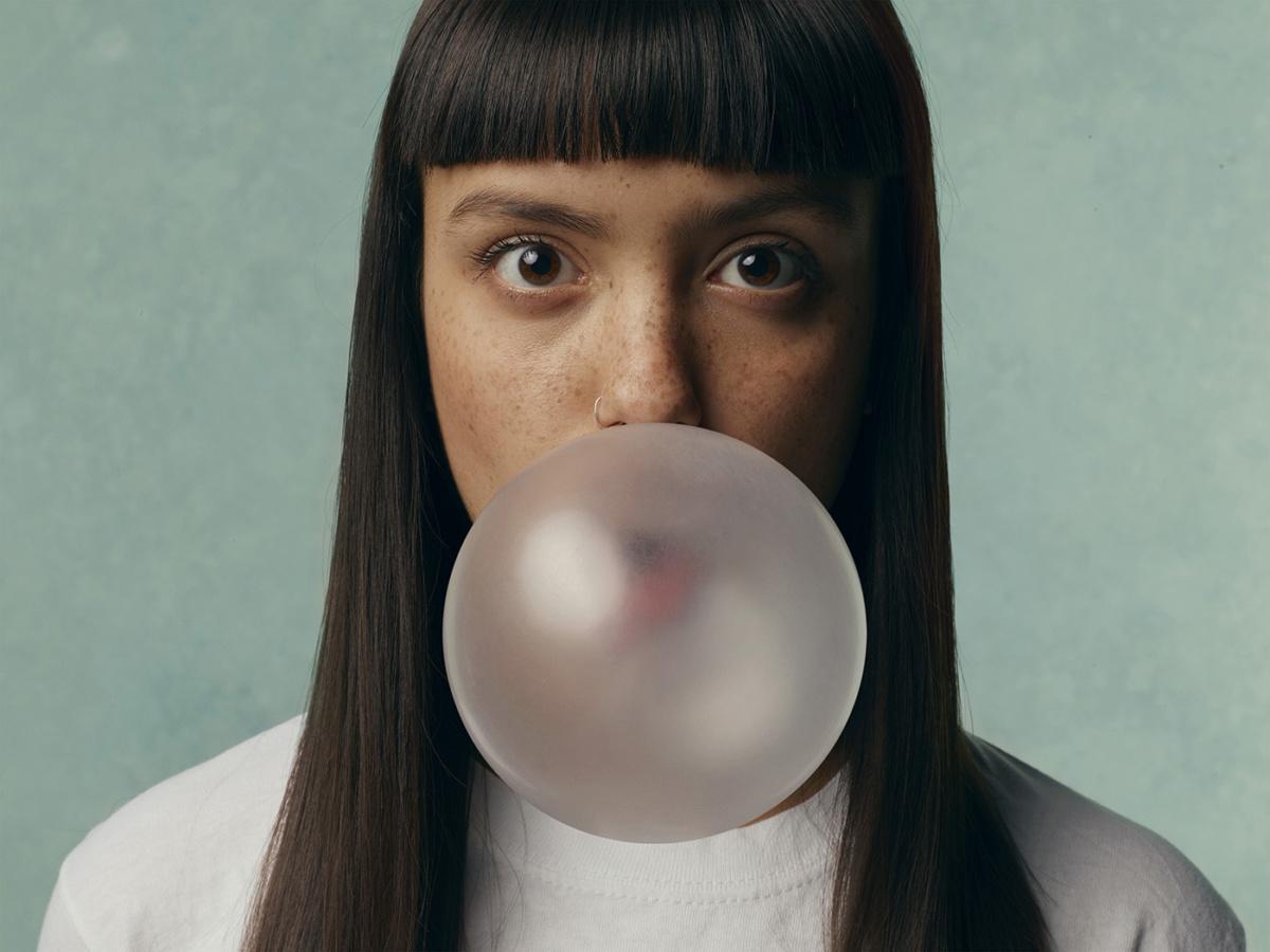 Bubble_Gum_Shot_V2.jpg