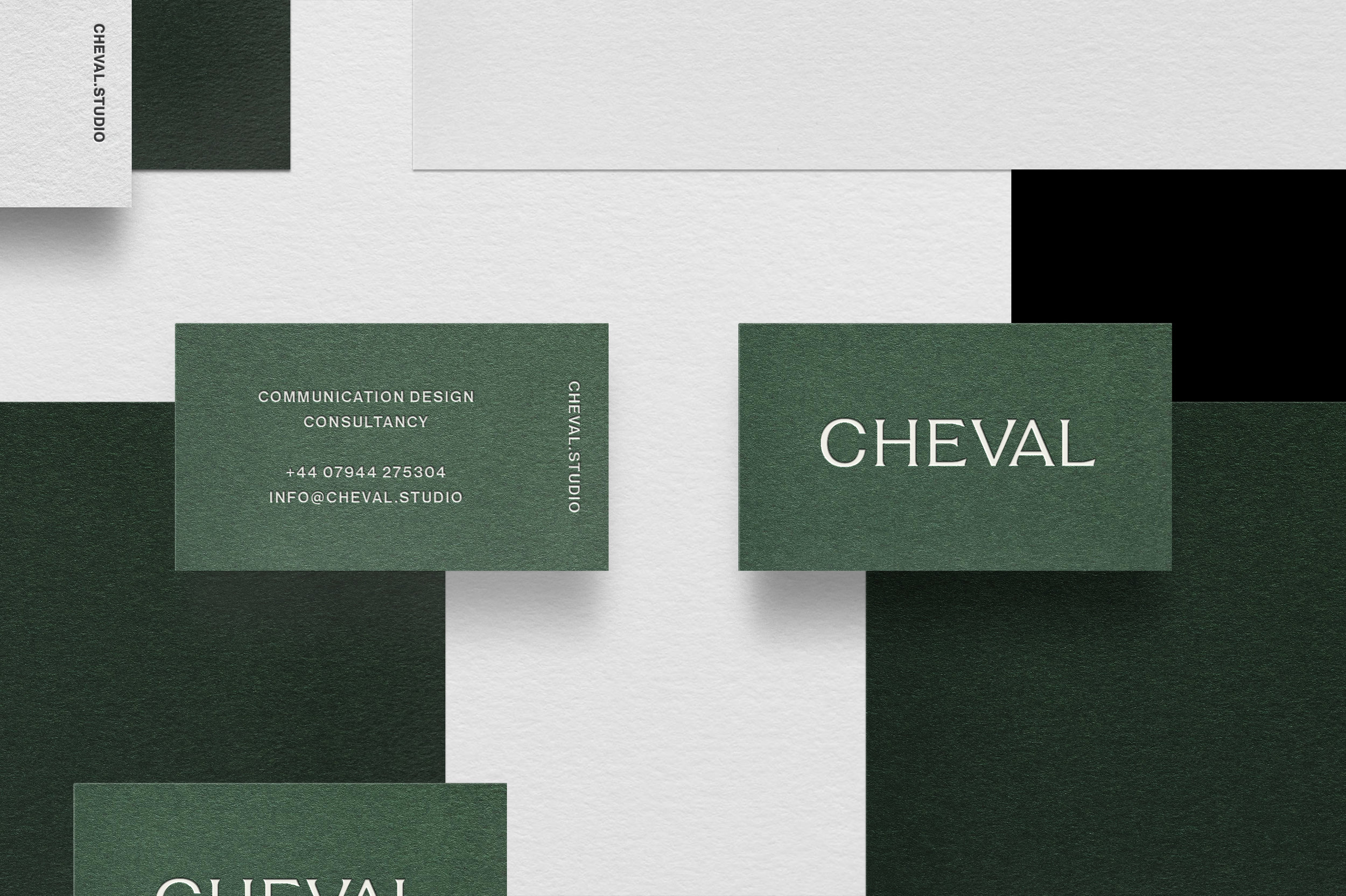 Cheval_BusinessCard.jpg