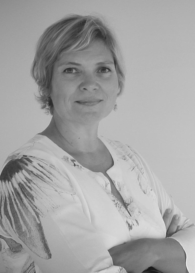 SOFIA DE NORRE - Zaakvoerder- BIV erkend vastgoedmakelaar- Consultancy- Boekhouding en algemeen beheerM: sofia@quercusconsult.beT: 0498/973445