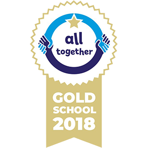 All-together-gold-logo.png