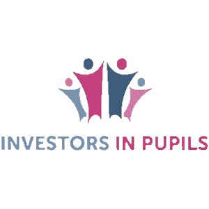 Investors-in-Pupils.png