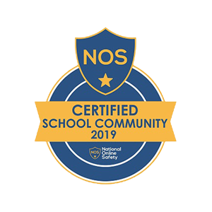 National-Online-Safety-Certified-School-Community-2019.png