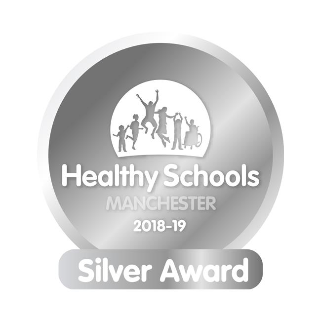 Healthy-schools.png