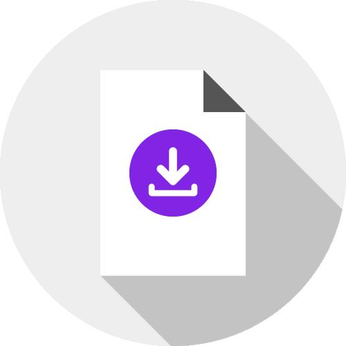 Privacy Notice (Workforce)