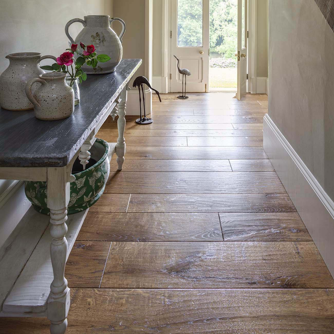 2 Victorian traditional antique oak floors- mellow.jpg