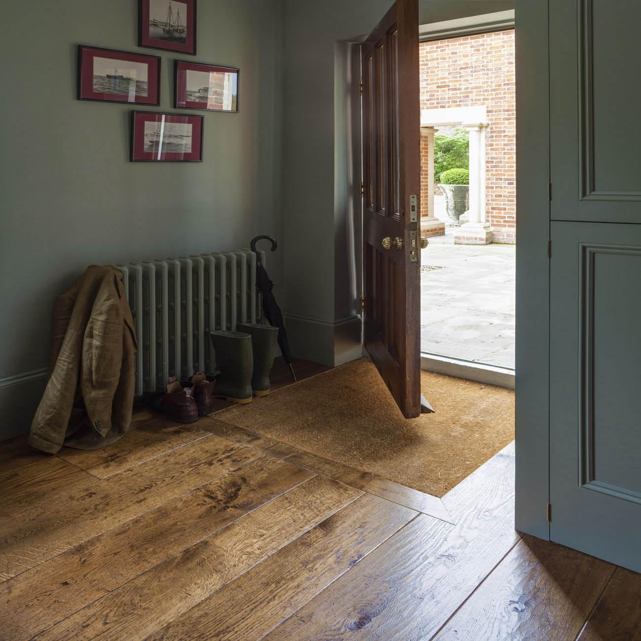 7 mellow tudor engineered distressed flooring.jpg