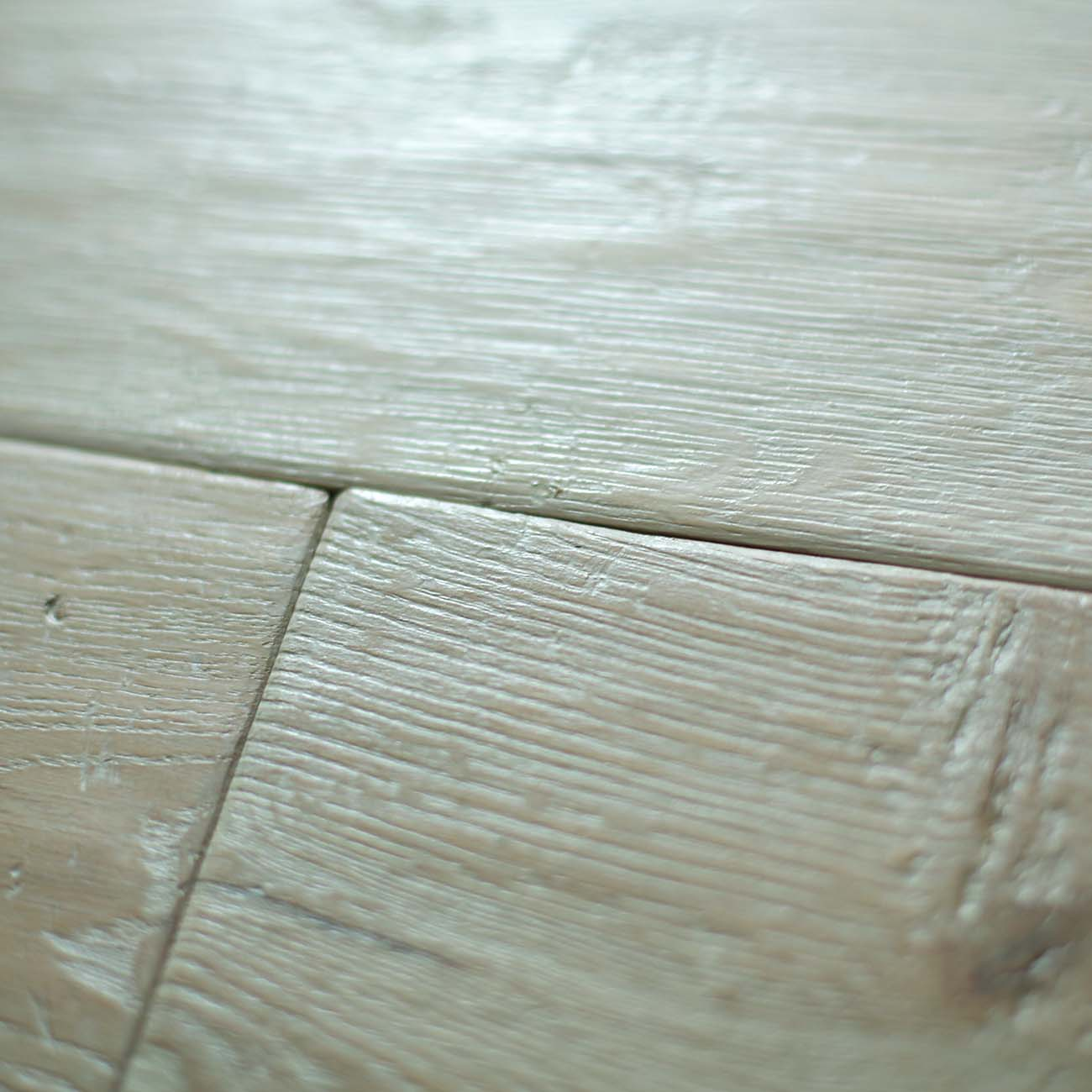 2 Generations engineered wood flooring.jpg