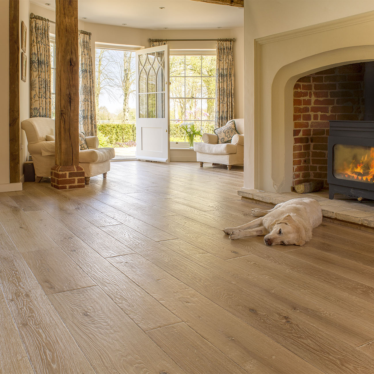 5 Generations Tudor oak wood flooring.jpg
