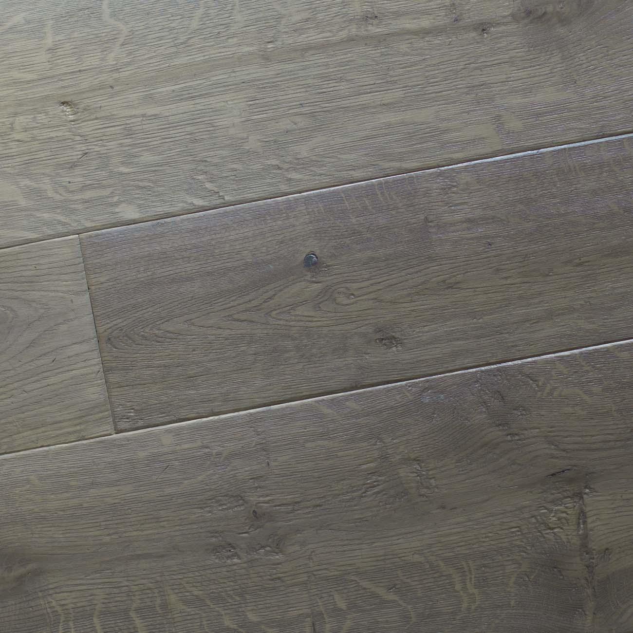 1 Generations distressed engineered flooring reclaimed alternative.jpg