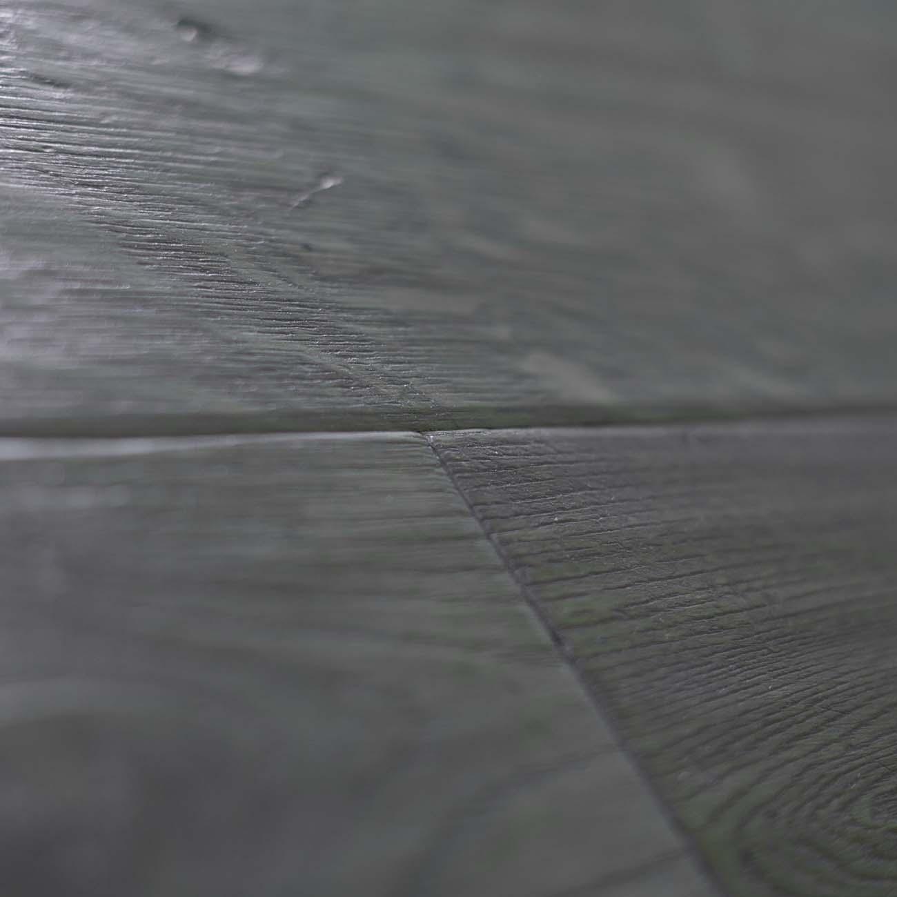 6 Rustic old wood flooring.jpg