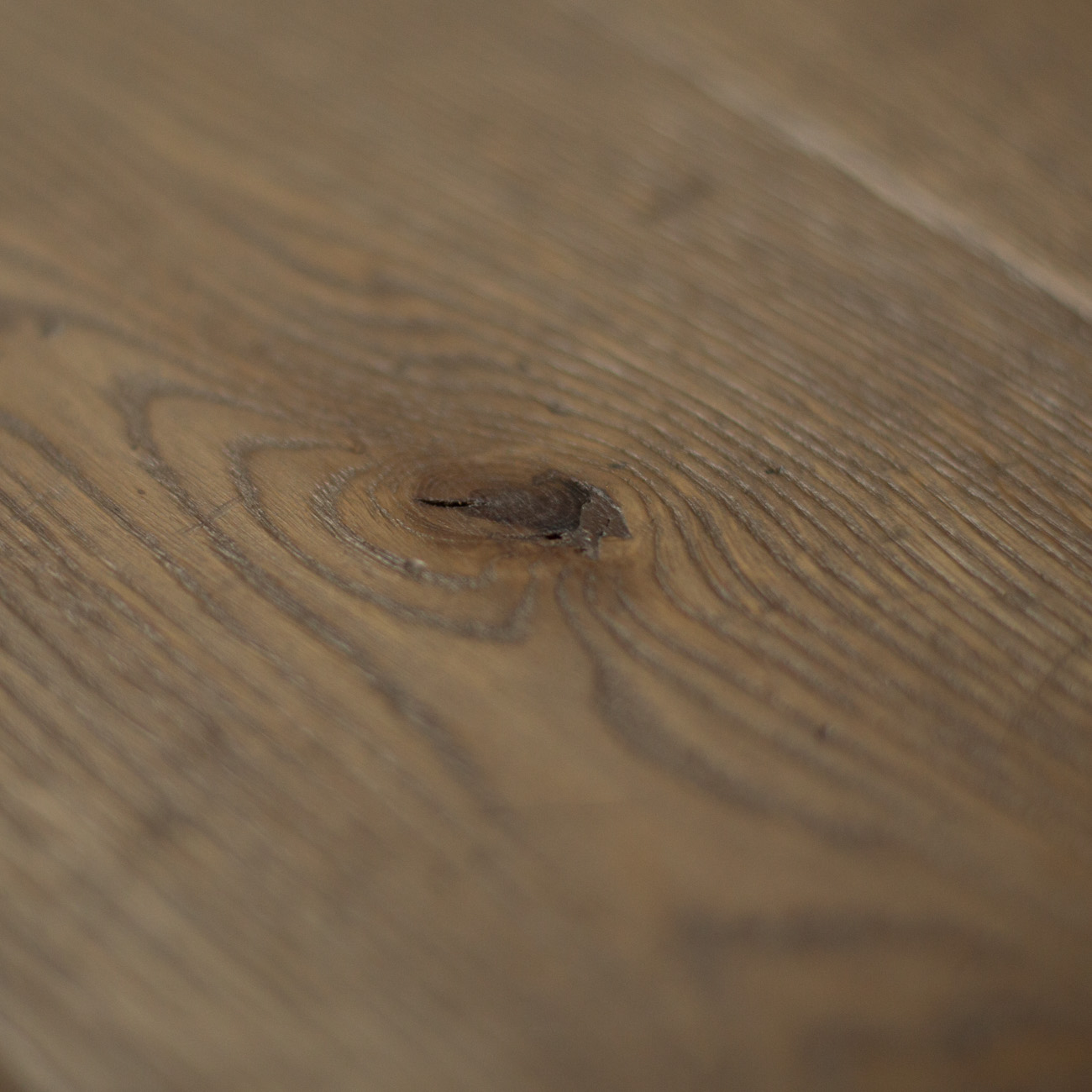 Wood oak floors