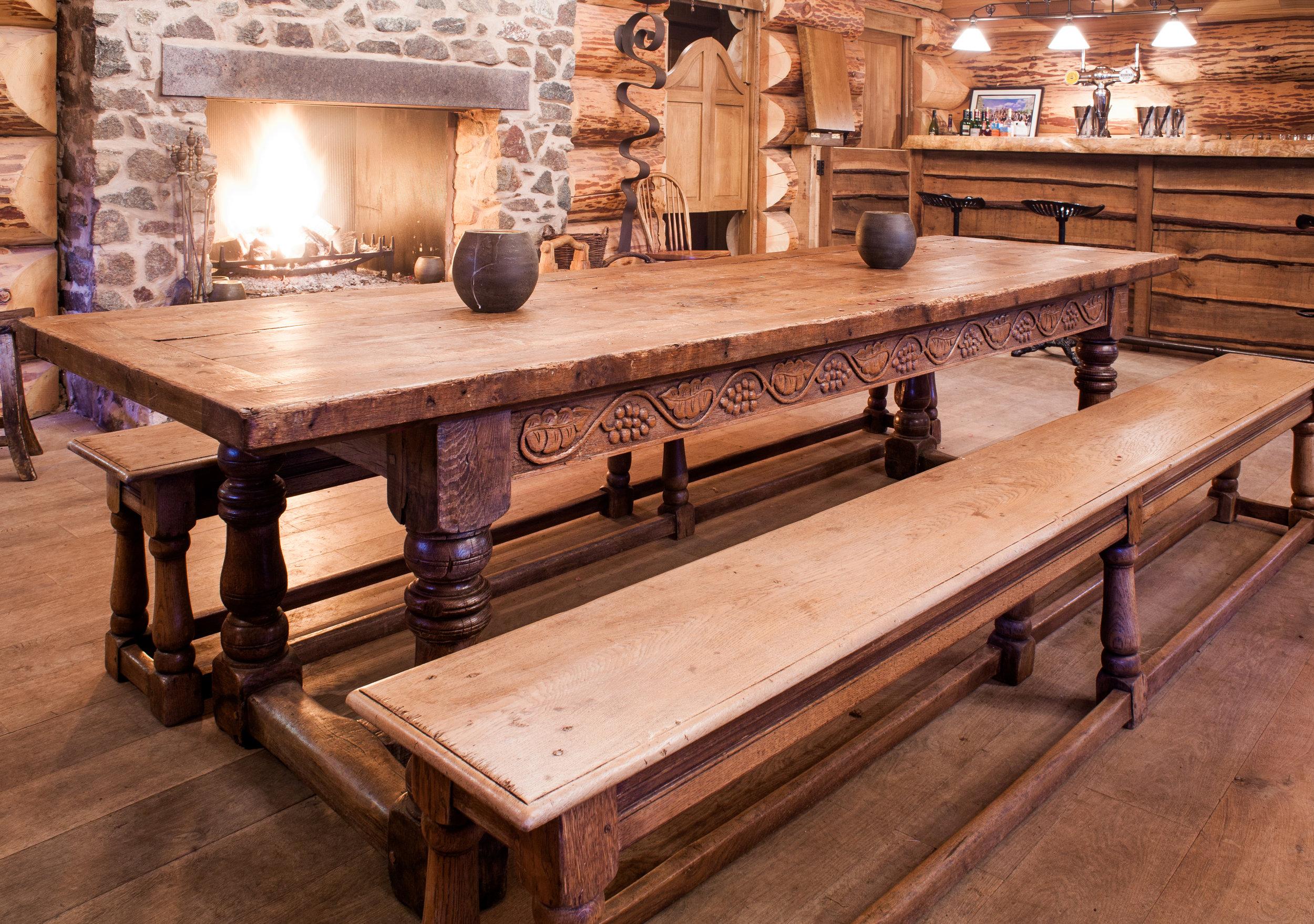 distressed oak flooring wide boards.jpg