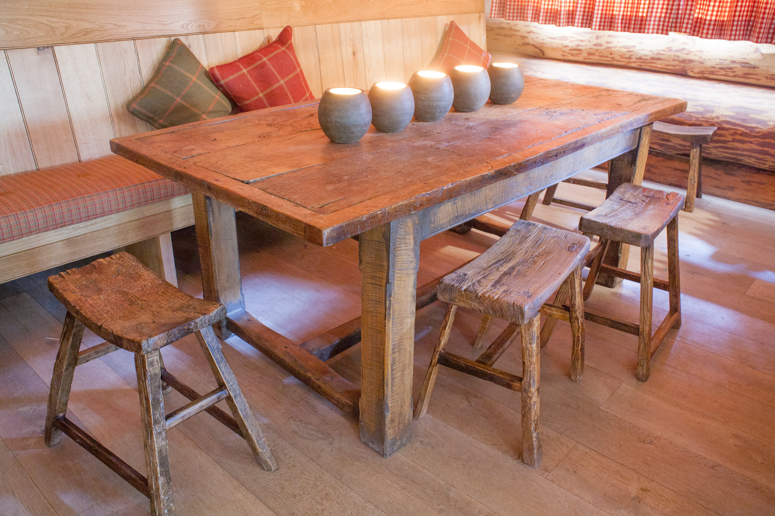 Genuine alternative to reclaimed oak flooring.jpg