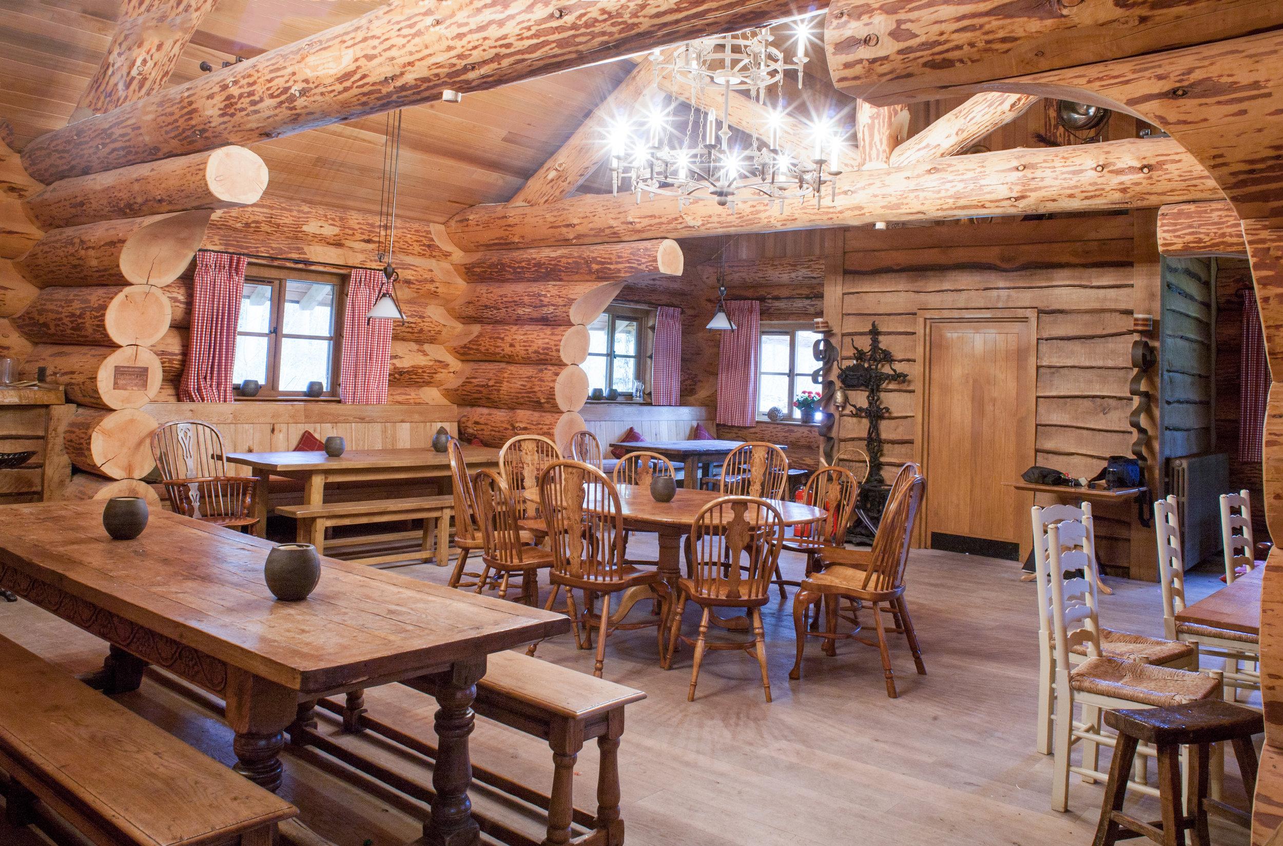 beautiful aged oak flooring.jpg