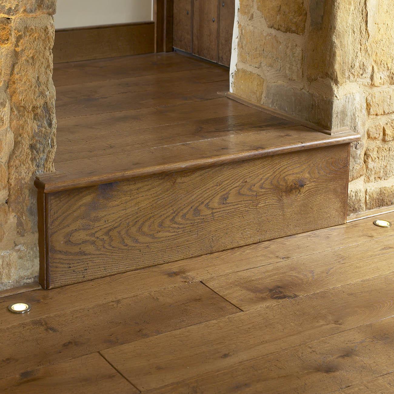 8 Generations alternative to reclaimed wood floor.jpg
