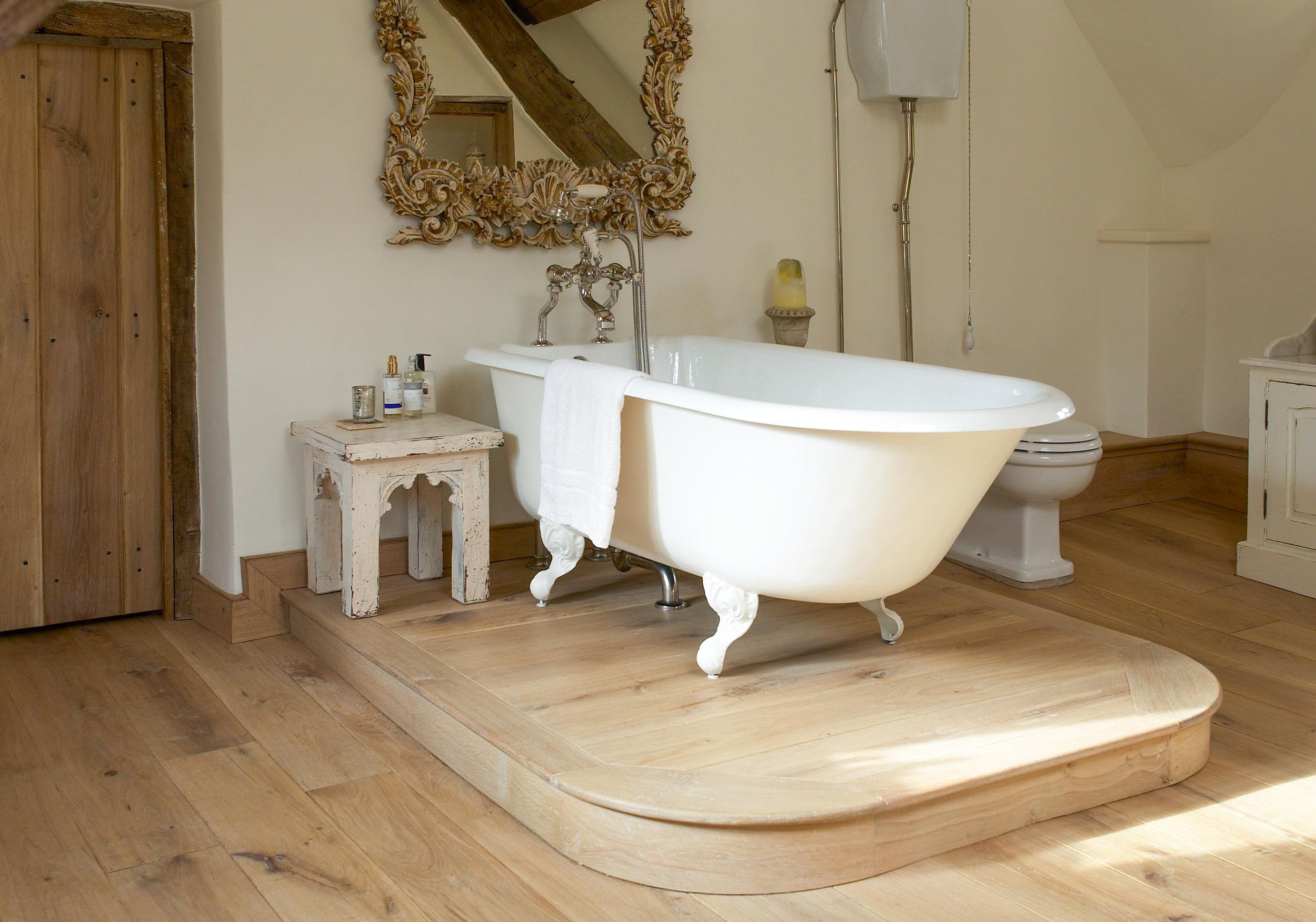 bathroom artisan polished oak flooring.jpg