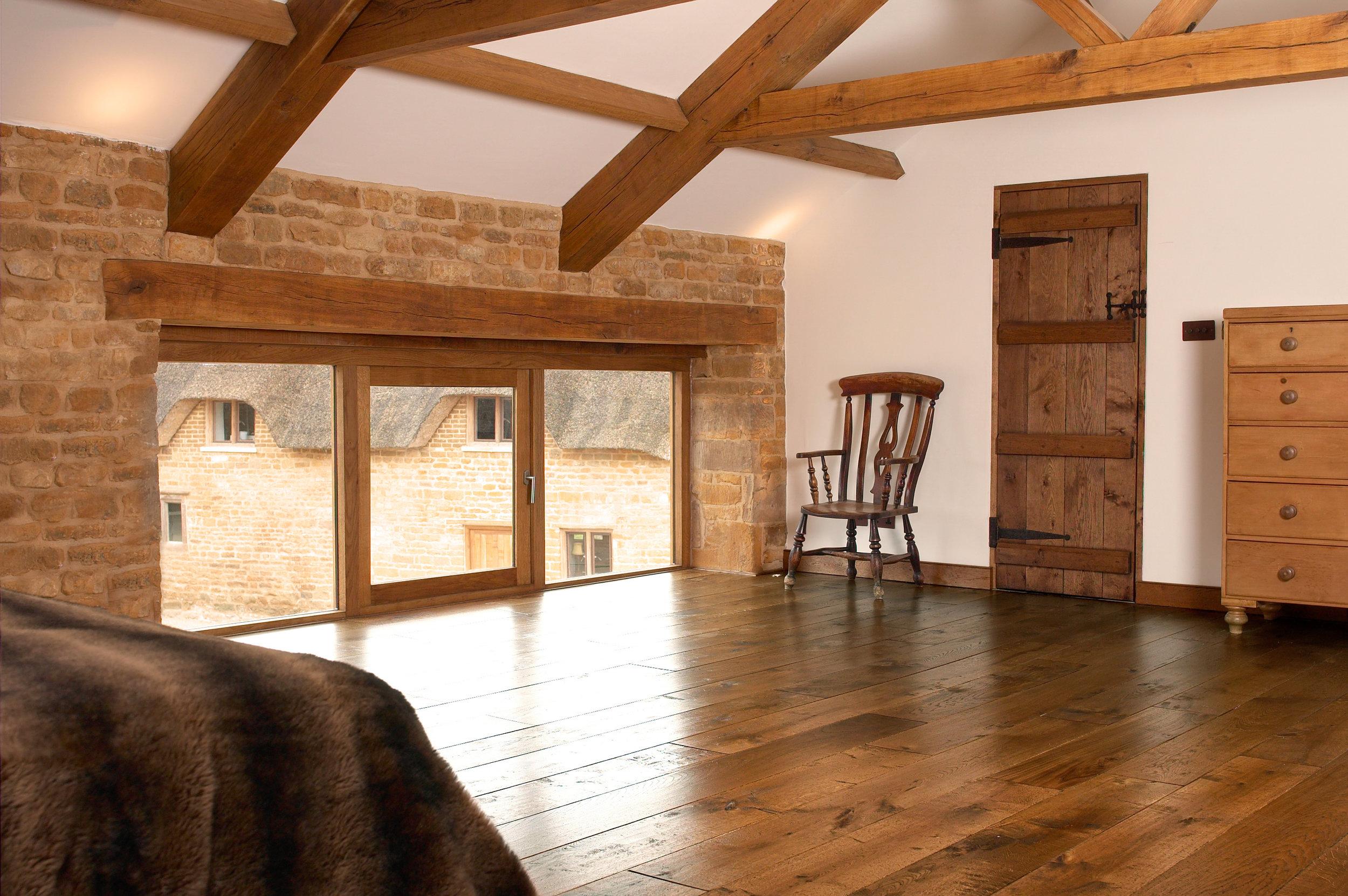 Generations Rich original oak floor boards.jpg