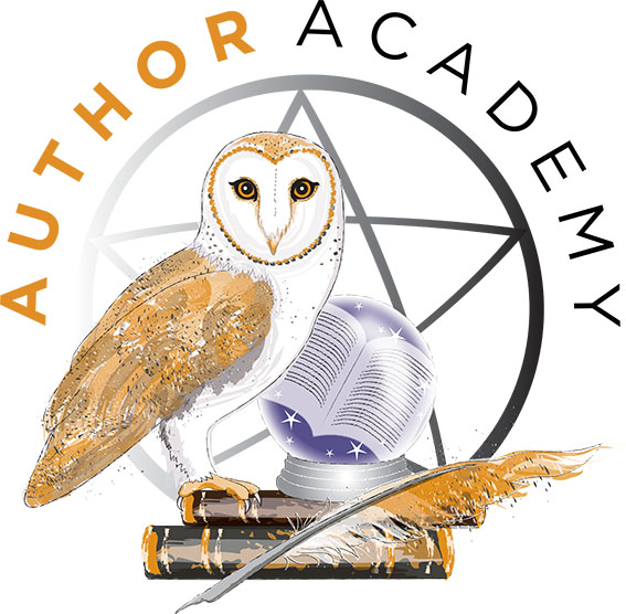 Author Academy