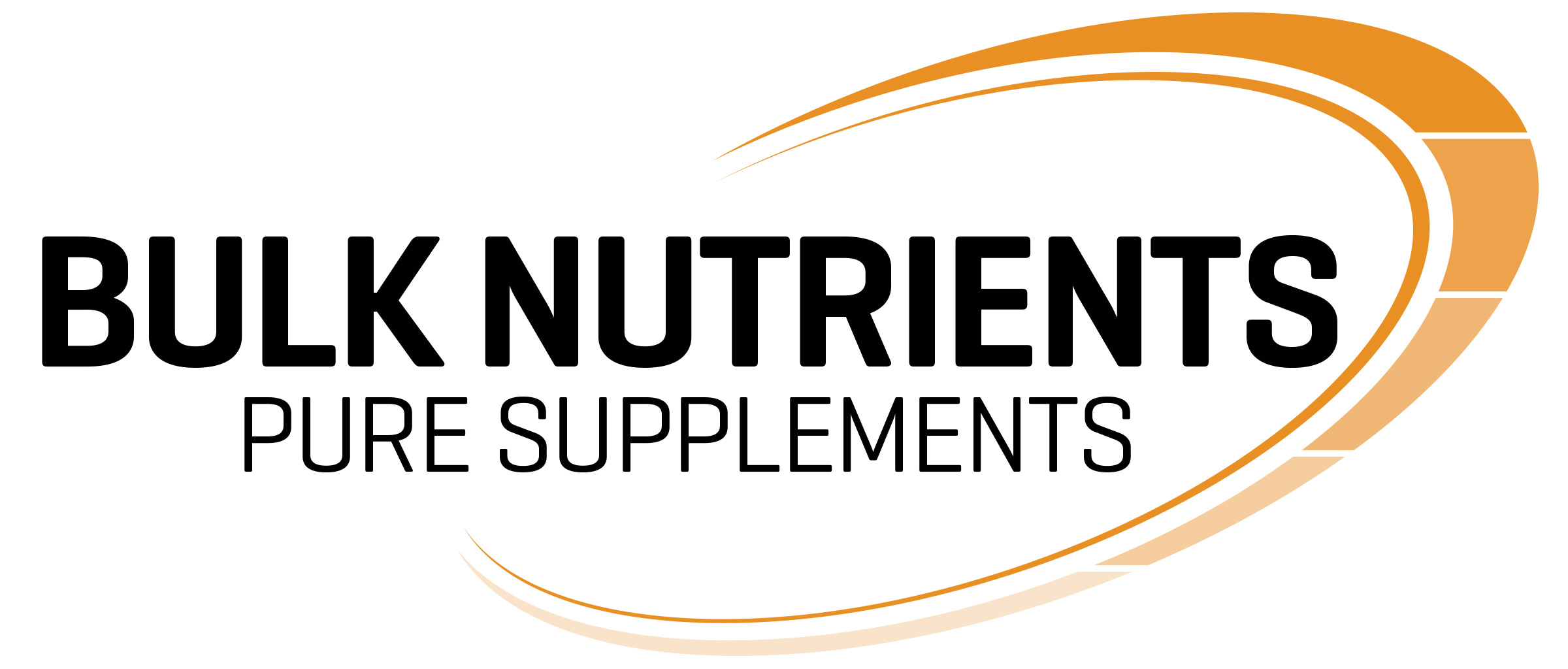 Bulk-Nutrients-Logo-2400x1024 - Copy.jpg
