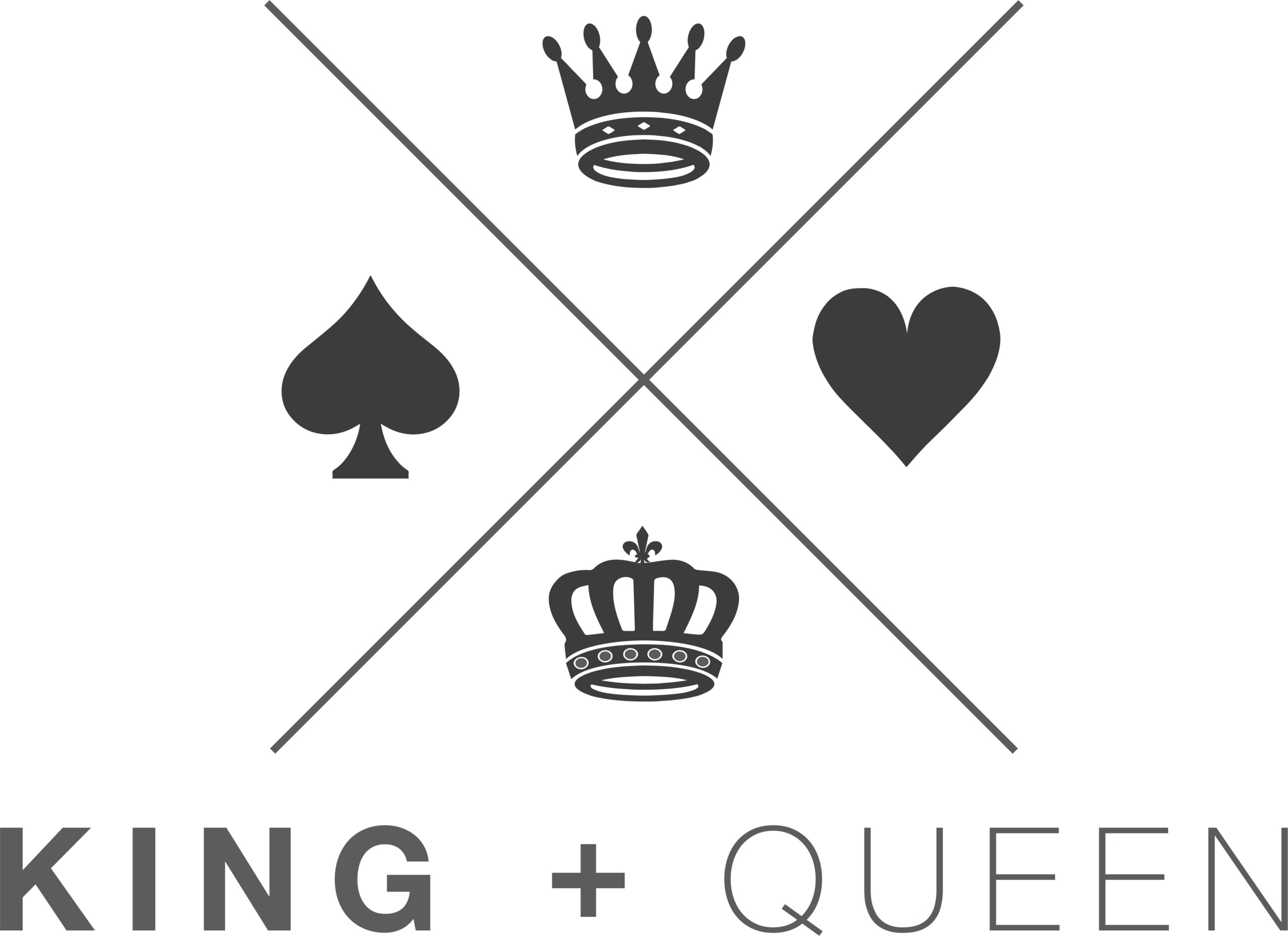 King and Queen Logo Black.png