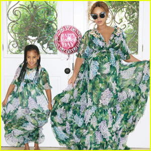 beyone-blue-ivy-ice-cream-musuem-mothers-day.jpg