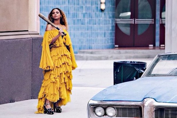 beyonce-lemonade-MoneyStrands.jpg