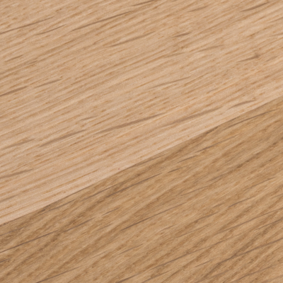 Oak | Hardwax oil natural 1505
