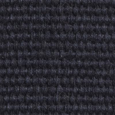 Black 4555