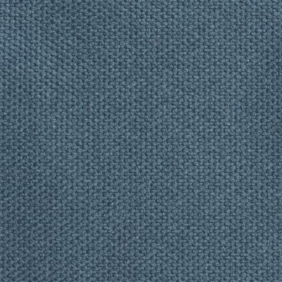 Turquoise 9844