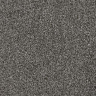 Dark beige 9909