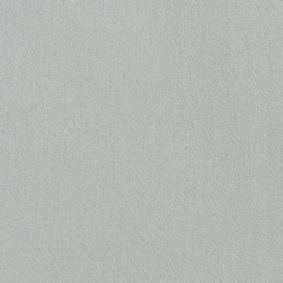 White 9440