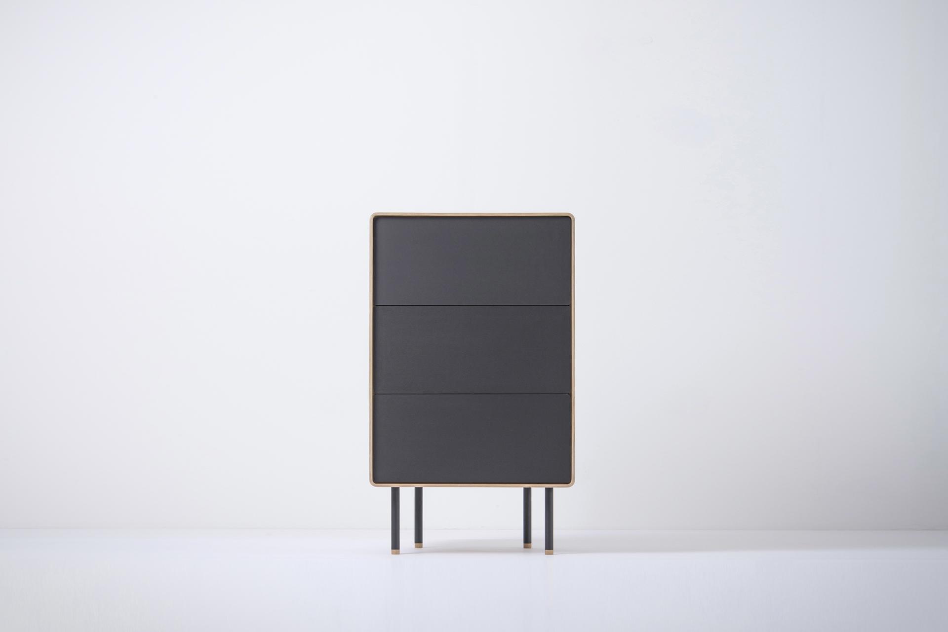 Desktop Linoleum -