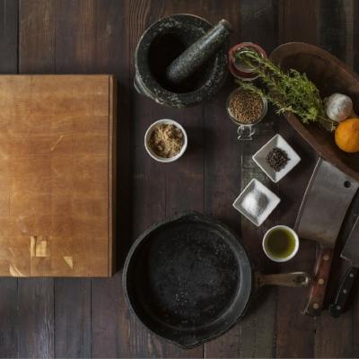 food-kitchen-cutting-board-cooking.jpg