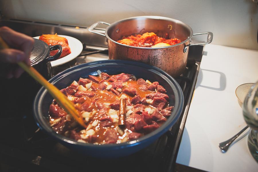 Emma_Dean-recipe-recipe-quince-lamb-16.jpg