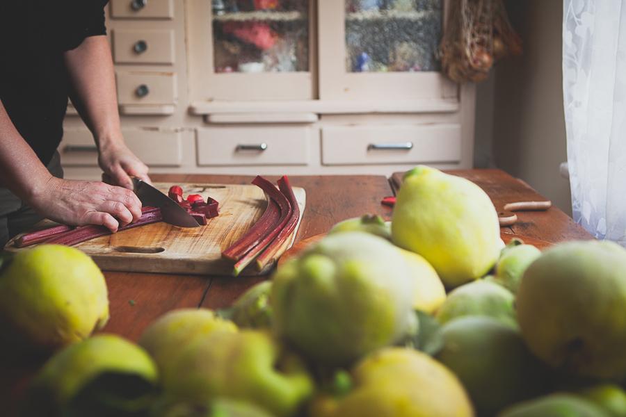 Emma_Dean-recipe-Rhubarb_Cake_2.jpg