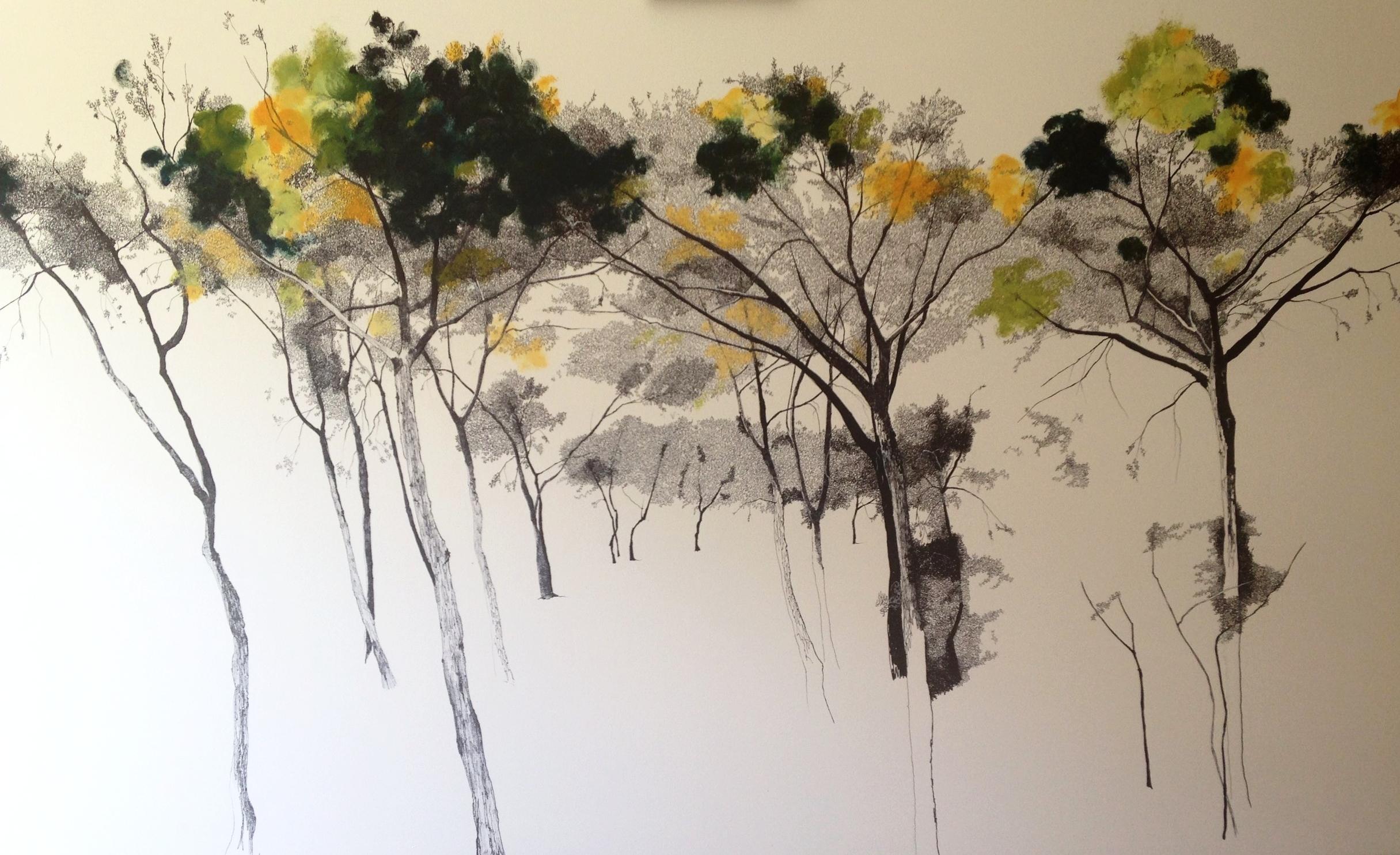 Atbres i més arbres