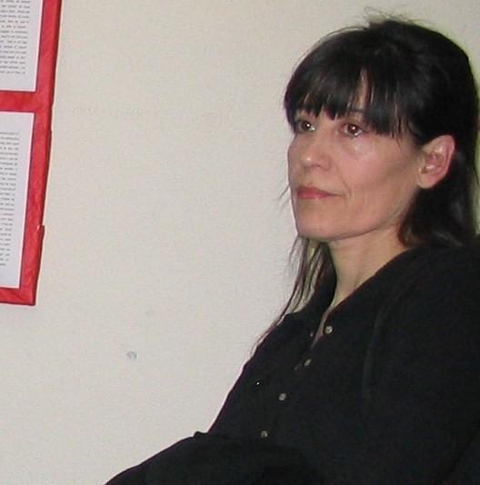 2010_02_15 (7).JPG