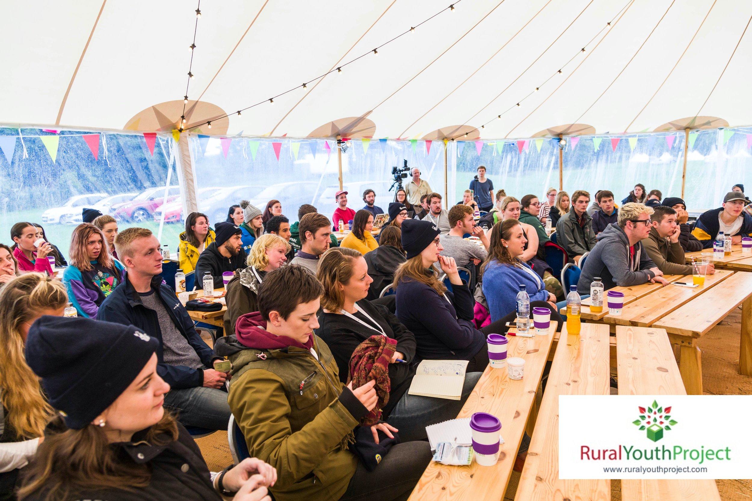 Rural Youth Ideas Festival-016.jpg