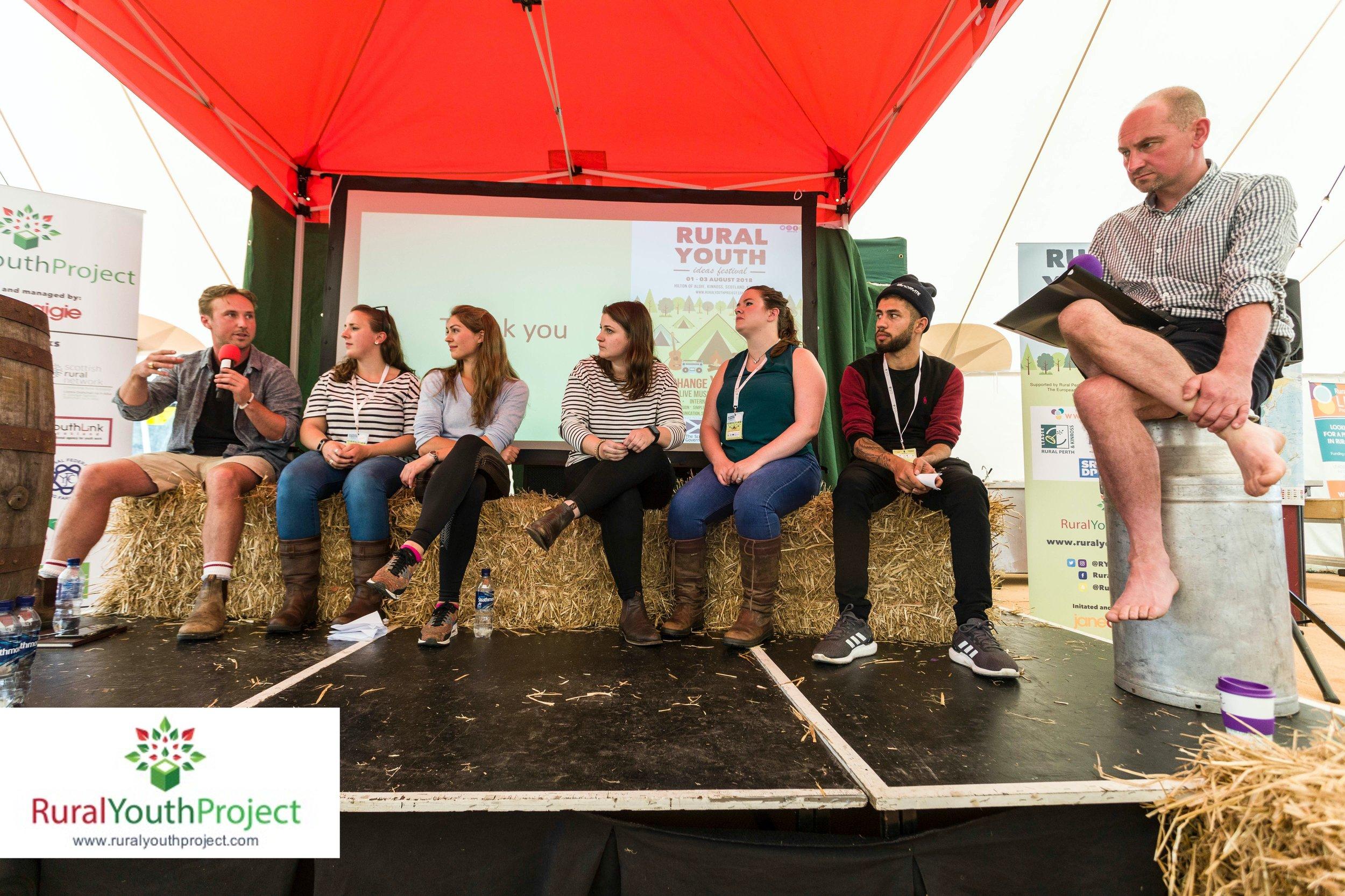 Rural Youth Ideas Festival-084.jpg