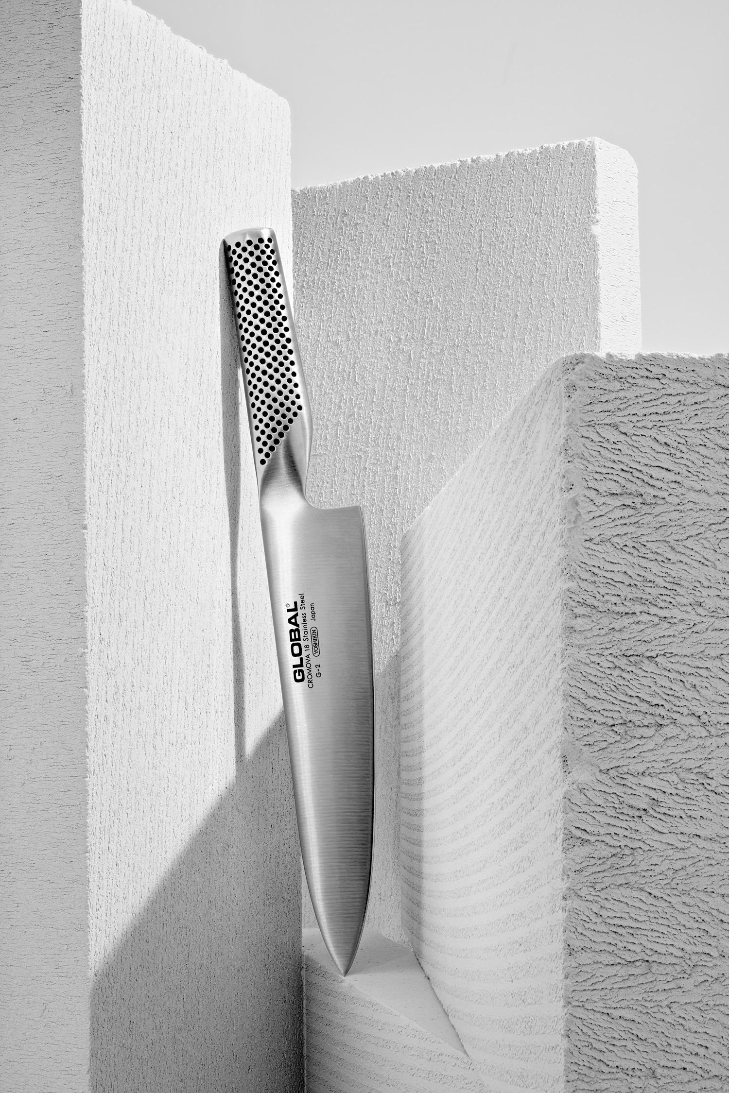 Jurian-Kriebel_Global-Knives_1.jpg
