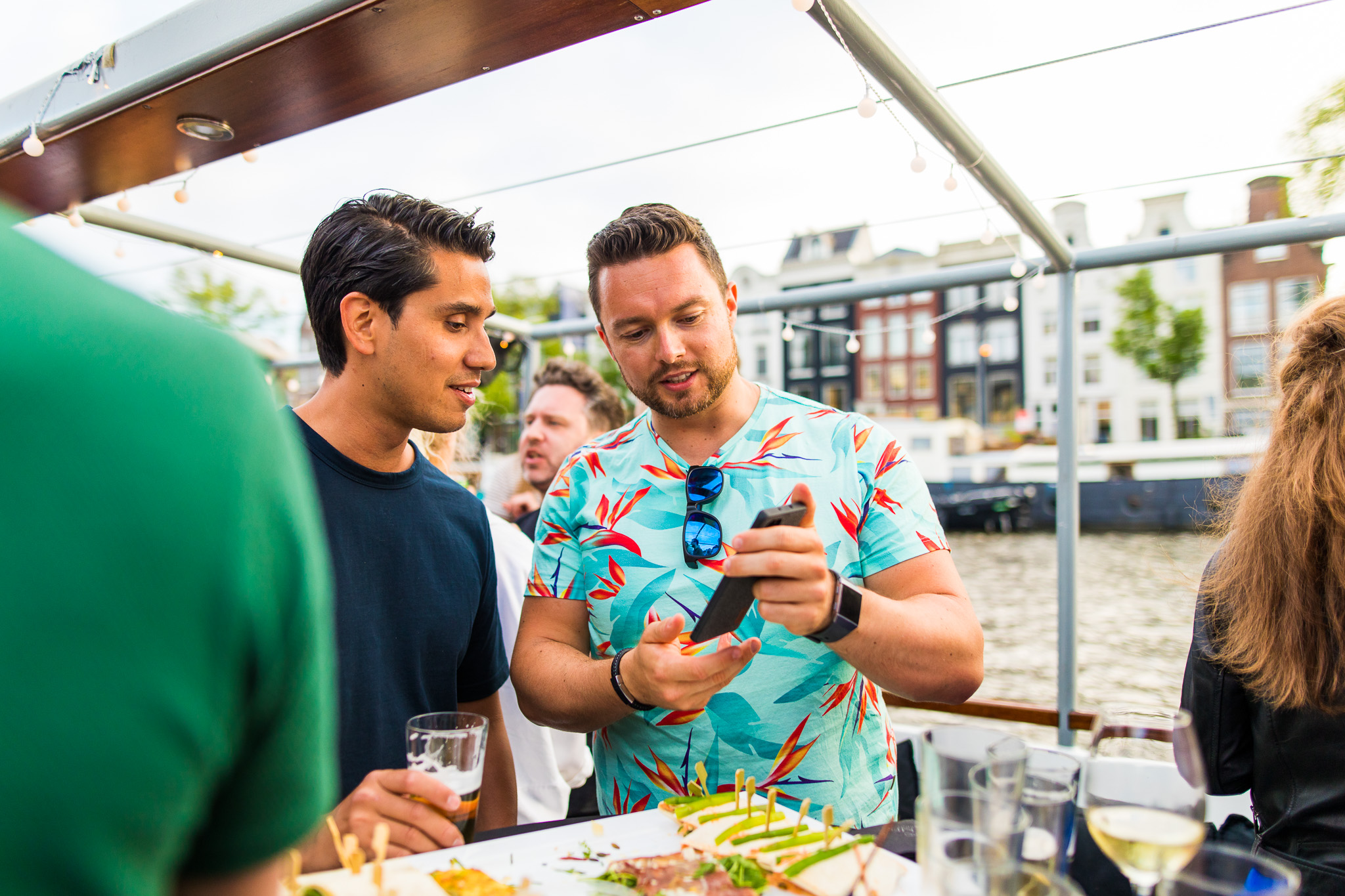 20190627_CreativeCruise-0128-3838.jpg