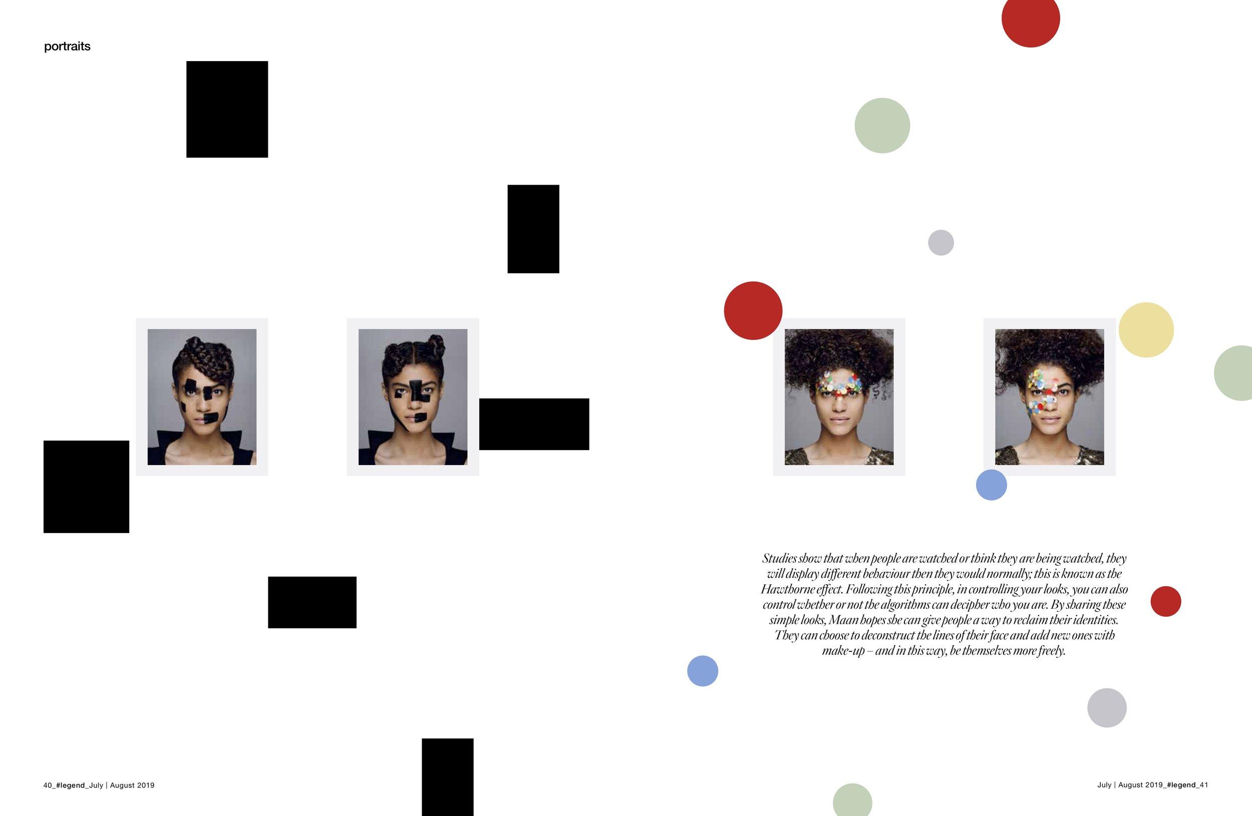 16_JUL_AUG_038-041_Portraits_-_Escaping_Digital_Identity_jb-4ppx.jpg