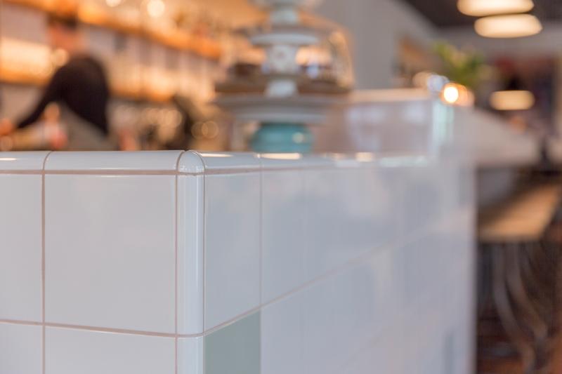 Cafe Suus-05.jpg