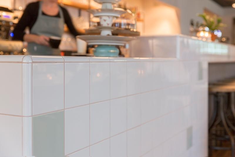Cafe Suus-06.jpg