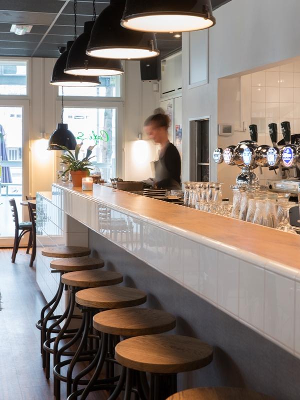 Cafe Suus-11.jpg