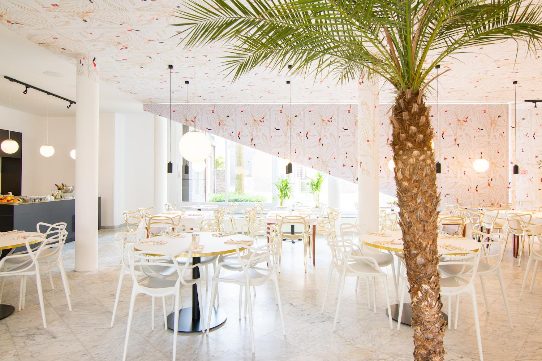 Mabi breakfast Little Cannes 24.jpg