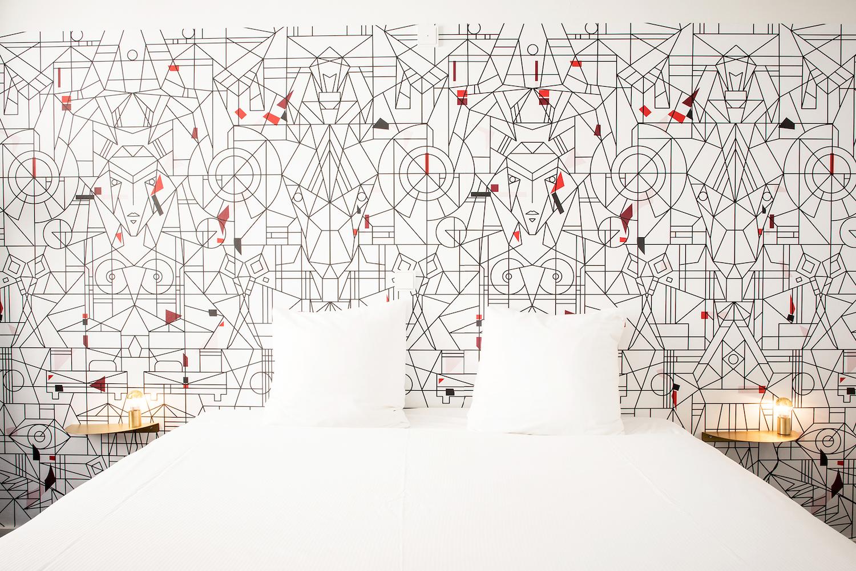 Mabi room plush king 02.jpg