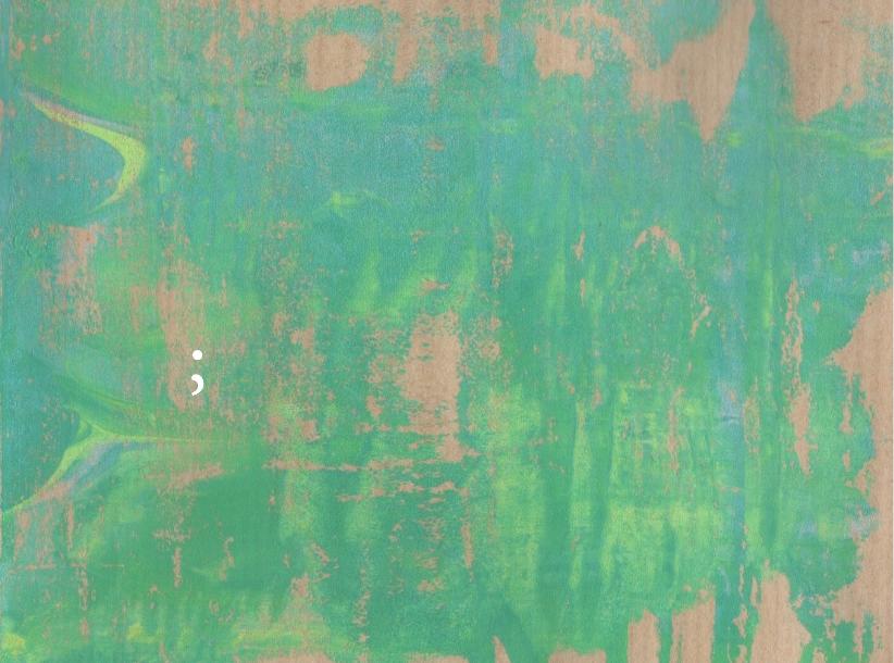 Screen Shot 2018-07-24 at 09.48.29.png